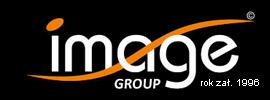 logo-imagegroup
