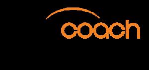 logo-jaca-coach-400