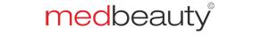 logo-mediabeauty