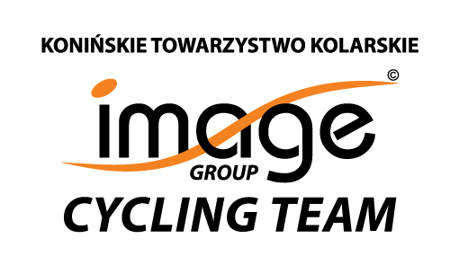KTK Image Cycling Team