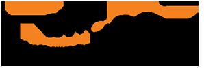 logotyp-image